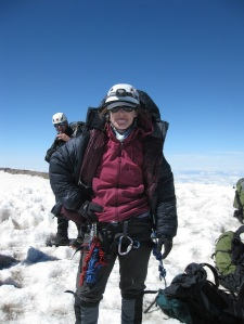 holly-ranier-summit2