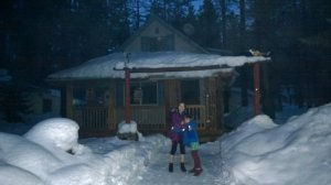 cabin-first-visit-outside